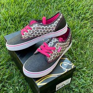WOMEN'S BABY PHAT Sneakers brand new! No 📦